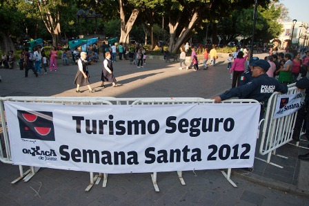 Turismo-seguro-1