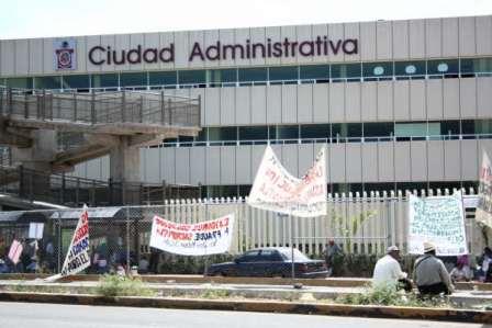 bloqueo_de_ciudad_administrativa-061108_1