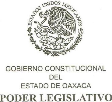 p_legislativo