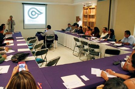 taller medios y derechos de niños, niñas y adolescentes 2012