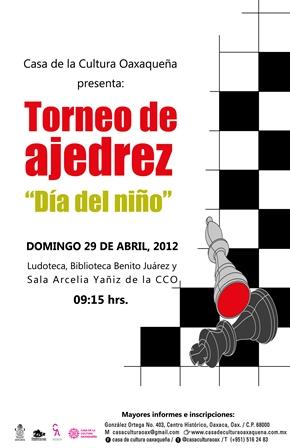 torneo de ajedrez2