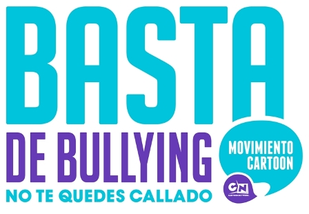 Basta-de-Bullying-Logo_b