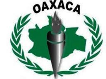 DDHPO, abre investigaciones de agresiones contra periodistas