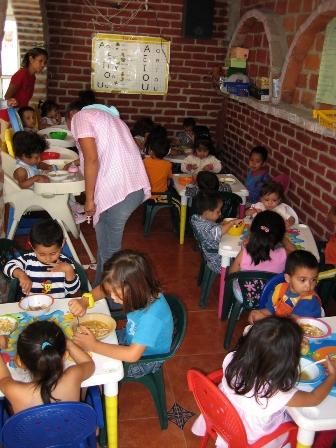 Foto estancia infantil 3
