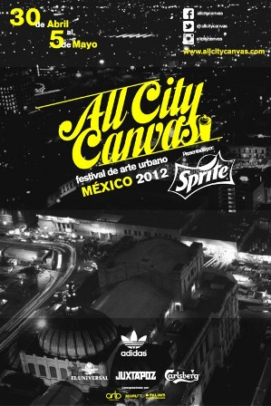 poster-oficial-all-city-canvas
