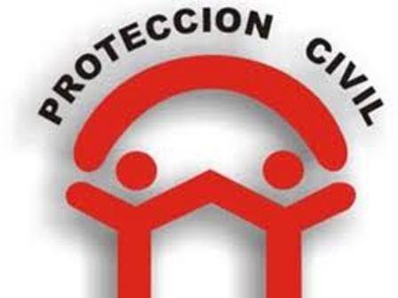 Instituto Estatal de Protección-Civil oaxaca