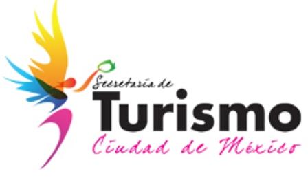 Turismo DF