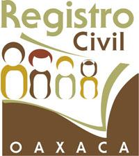 registro civil logo