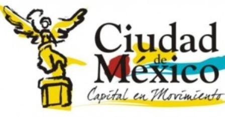Clausura del Encuentro Internacional de Ciudades Seguras para las Mujeres