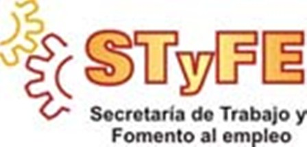 logotipo STYFE