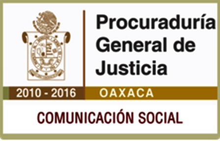 Procu Oax Logo