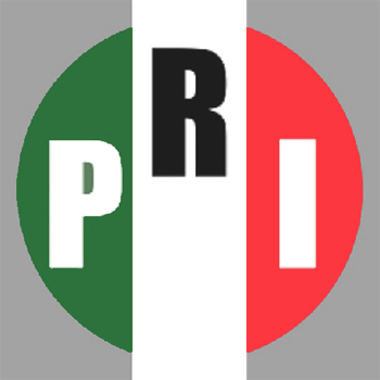 pri-logo26