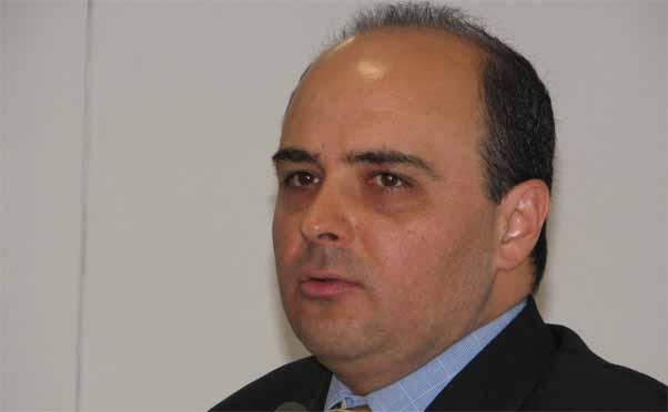 SergioAlcocer