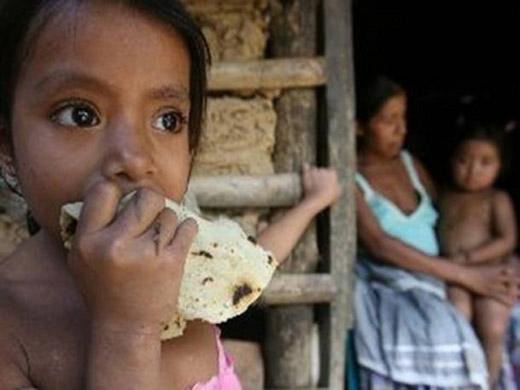 Supera Brasil a México en el índice de bienestar de la OCDE*
