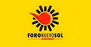 PRD nuevo sol
