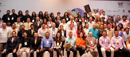 Necesario generar alianzas para lograr desarrollo sustentable: Ugartechea Begu?