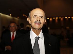 Urge Consejo Nacional de Seguridad para Michoacán; piden a Fausto Vallejo reconsiderar permanencia en el gobierno