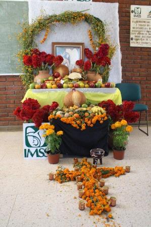 Convoca IMSS-Oaxaca a concurso