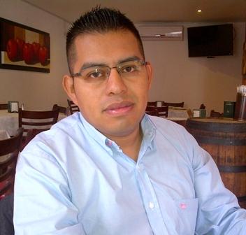 Presidente municipal electo de Putla Villa de Guerrero
