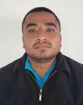 Ex presidente municipal de San Raymundo Jalpan