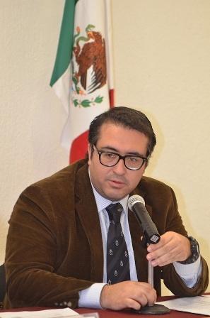 Defensor de los Derechos Humanos del Pueblo de Oaxaca