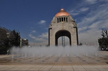 Enfrentará Valle de México severa crisis