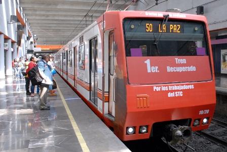 A partir de diciembre de 2013 aumentó a dos pesos el costo del boleto