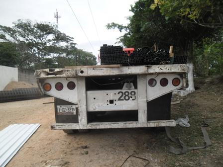 Las acciones se realizan en Oaxaca y Pochutla