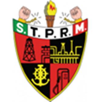 Petróleos Mexicanos y el STPRM
