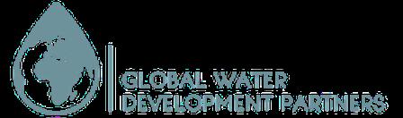 Financiarán soluciones ambientalmente sustentables