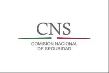 Los operativos en Coahuila y el DF