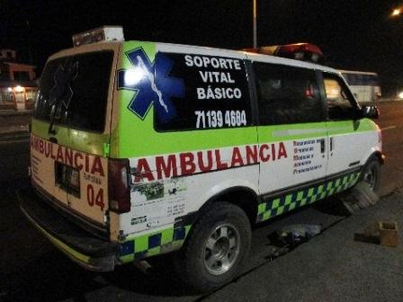 Operativos en el estado de Oaxaca