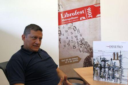 Presentan dos revistas en Librofest 2016
