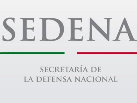 Diez heridos en Sinaloa