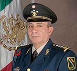 Subsecretario de la Defensa Nacional