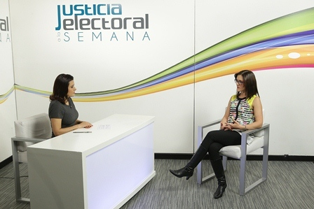 Investigadora del Instituto Nacional de Ciencias Penales