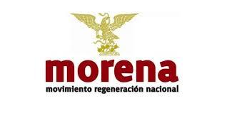 morena-logo-29-dic