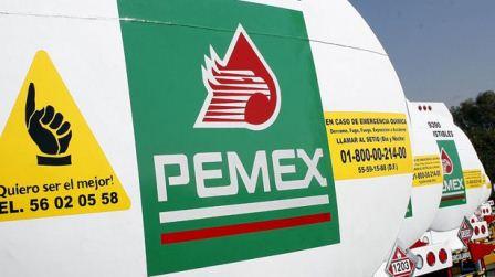 Genera ahorros importantes a Pemex