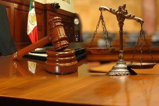 Sistema de Justicia Penal Acusatorio