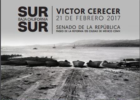 Exposición sobre dibujo de paisaje