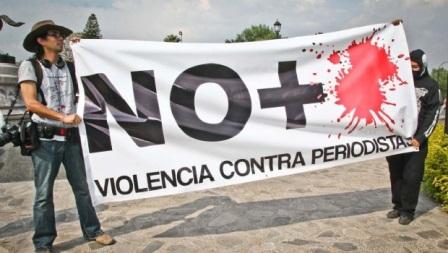 En el estado de Guerrero