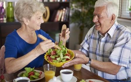 para garantizar su salud y calidad de vida