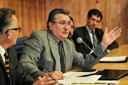 Demanda ombudsman a autoridades acciones decididas y eficaces para enfrentar la trata de personas