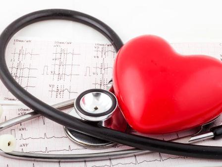 Examen de colesterol