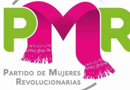 Organización Comuna Oaxaca
