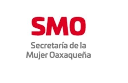 Secretaría de la Mujer Oaxaqueña