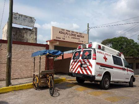 San Juan Bautista Tuxtepec