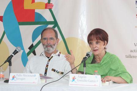 Jefe Delegacional en Azcapotzalco