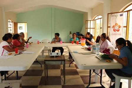 Rescate de la lengua Ñuu Savi, estrategia vital para Santiago Nuyoó, Oaxaca