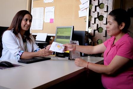 Facilita IMSS el pago